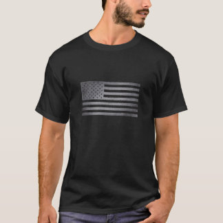 Stealth American T-Shirt