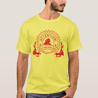 steam turbine and gas turbine system night_2 T-Shirt