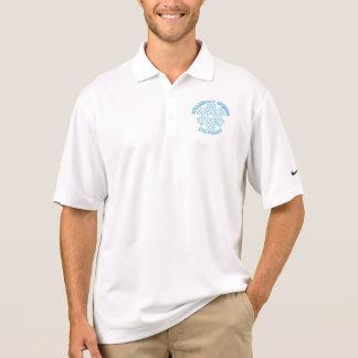 Steamboat Springs, Colorado Polo Shirt