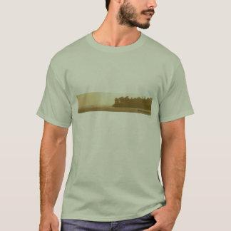 Steamer Lane Santa Cruz T-Shirt