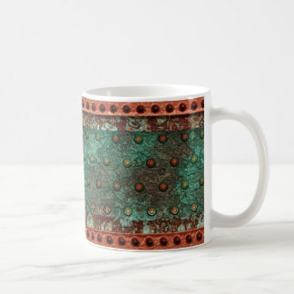 Steampunk 1 coffee mug