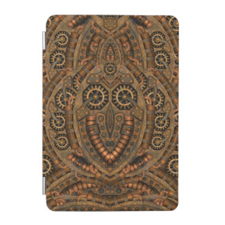 Steampunk iPad mini Smart Cover iPad Mini Cover