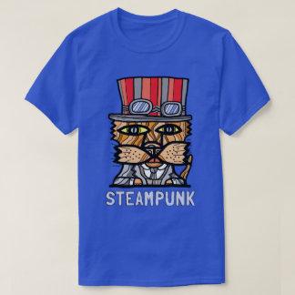 """""""SteamPunk"""" Men's T-Shirt"""