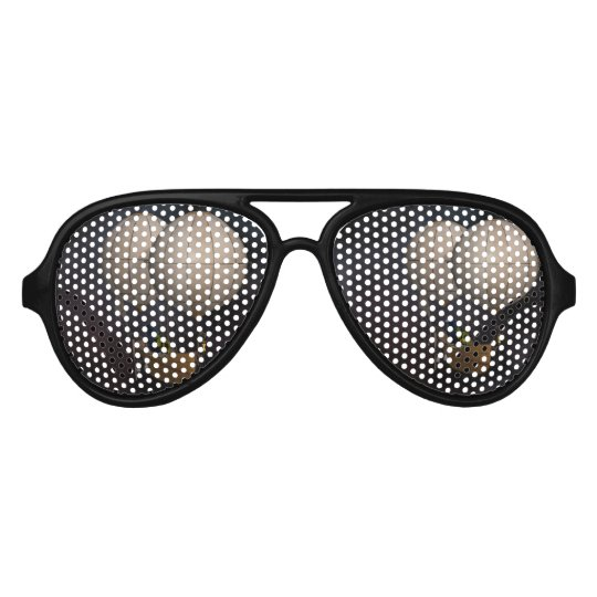 Steampunk Party Glasses Party Shades