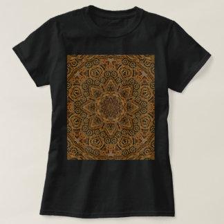 Steampunk T-Shirt Front