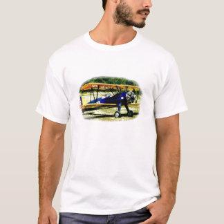 stearman T-Shirt