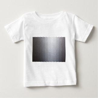 steel #16 baby T-Shirt