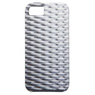 steel #16 case for the iPhone 5