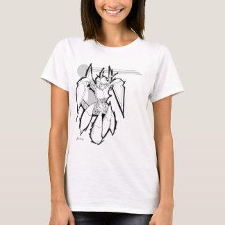 Steel Beetle T-Shirt