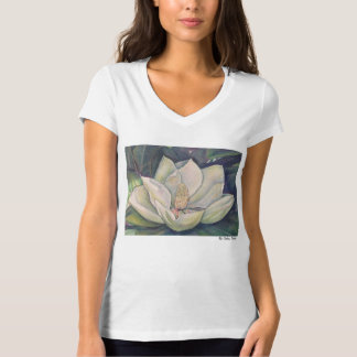 Steel Magnolia T-Shirt