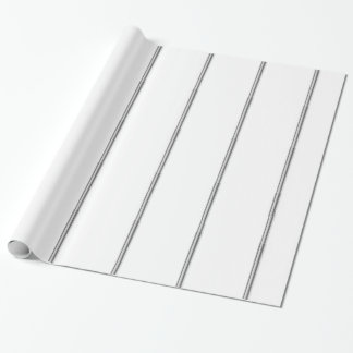 Steel nail wrapping paper