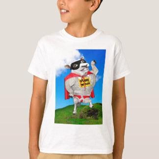 STEEL WOOL T-Shirt