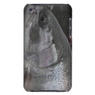 Steelhead Trout IPod Touch Case