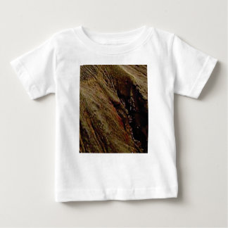 steep colored canyon baby T-Shirt