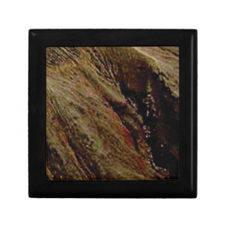 steep colored canyon gift box