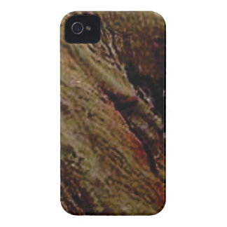 steep colored canyon iPhone 4 Case-Mate cases