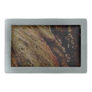 steep colored canyon rectangular belt buckles