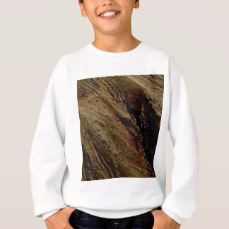 steep colored canyon sweatshirt