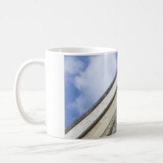Steeple Mug