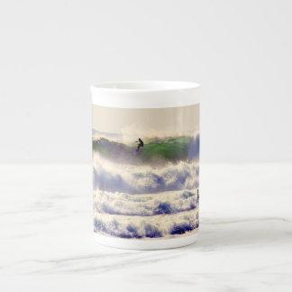 steeptakeoff lennox mug