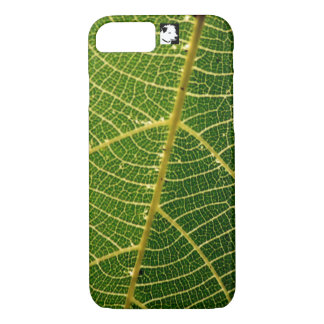steeptakeoff rainforest iPhone 7 case