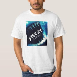 steez t-shirt