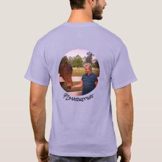 Stefanie Bergeron Custom Family Reunion Shirt Vick