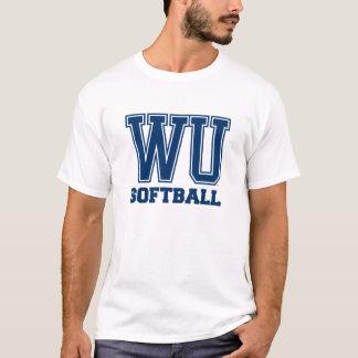 STEFEK, SABRINA T-Shirt