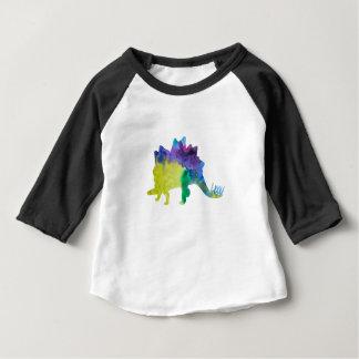 stegosaurus baby T-Shirt