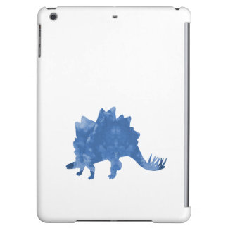 Stegosaurus iPad Air Cover
