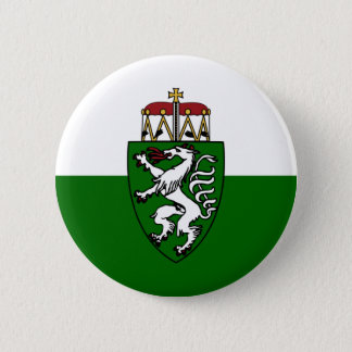 Steiermark, Austria 2 Inch Round Button