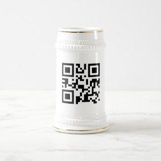 Stein/Krug Beer Stein