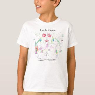 Stella, 1st grade T-Shirt