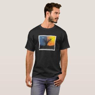 Stellar Dichotomy T-Shirt