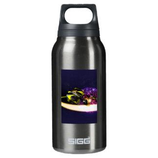 Stellar Drift Insulated Water Bottle