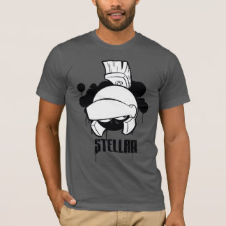 Stellar MARVIN THE MARTIAN™ T-Shirt