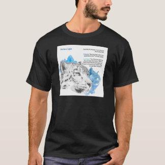 Stelmaria - Asriel's Daemon from His Dark Material T-Shirt