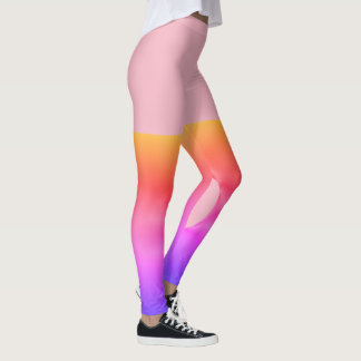 STEM Leggings for Engineers-Stress Concentration
