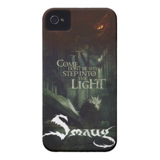 Step Into The Light iPhone 4 Case-Mate Cases