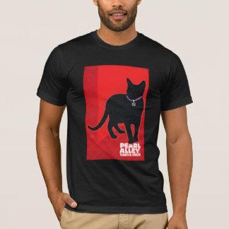 Stephen Hosmer's Pearl Alley T-Shirt
