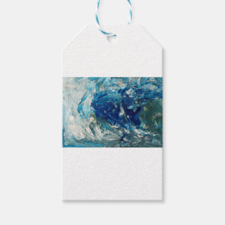 stephens wave gift tags