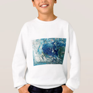 stephens wave sweatshirt