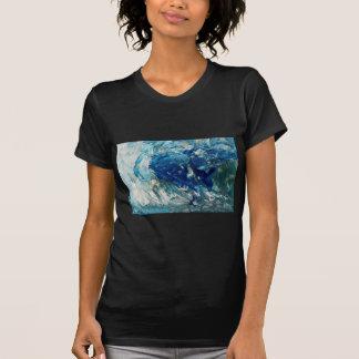 stephens wave T-Shirt