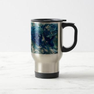 stephens wave travel mug