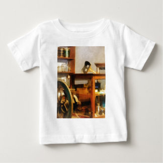 Stereopticon For Sale Shirt