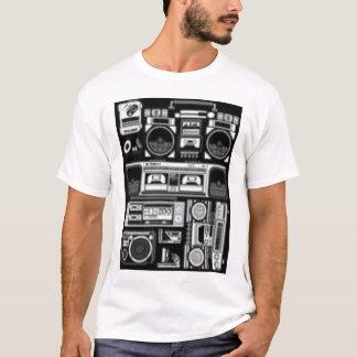 stereos T-Shirt