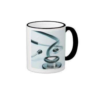 Stethoscope Mug