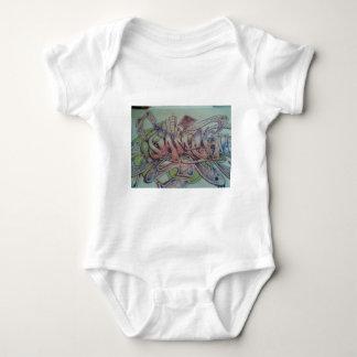 steve`s photos 014.jpg baby bodysuit