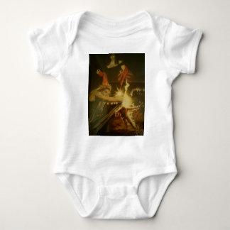 steve`s photos 081.jpg baby bodysuit