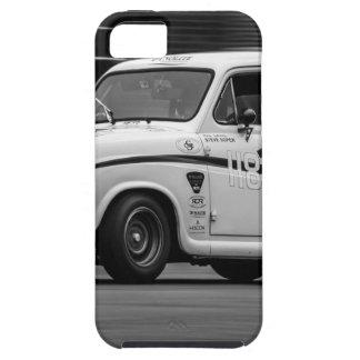 Steve Soper Austin A35 iPhone 5 Cover